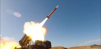 Patriot Missile, BoycottChina, Army with bullet, Civilians with wallet, BoycottChineseApp