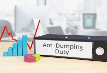 Anti-Dumping, BoycottChina, Army with bullet, Civilians with wallet, BoycottChineseApp